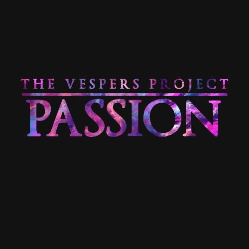 TheVespersProjectPassion - Thumbnail.png