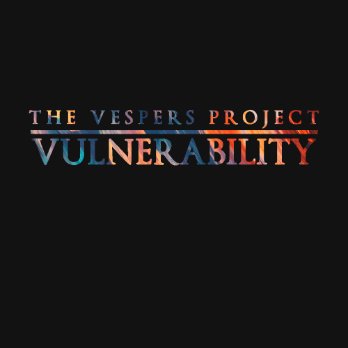 TheVespersProjectPassionVulnerability - Thumbnail.png