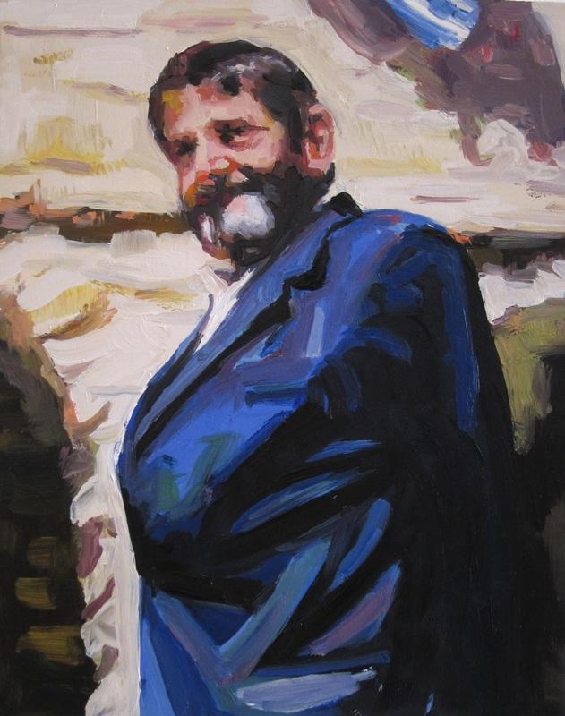 Giorgio Carbone
