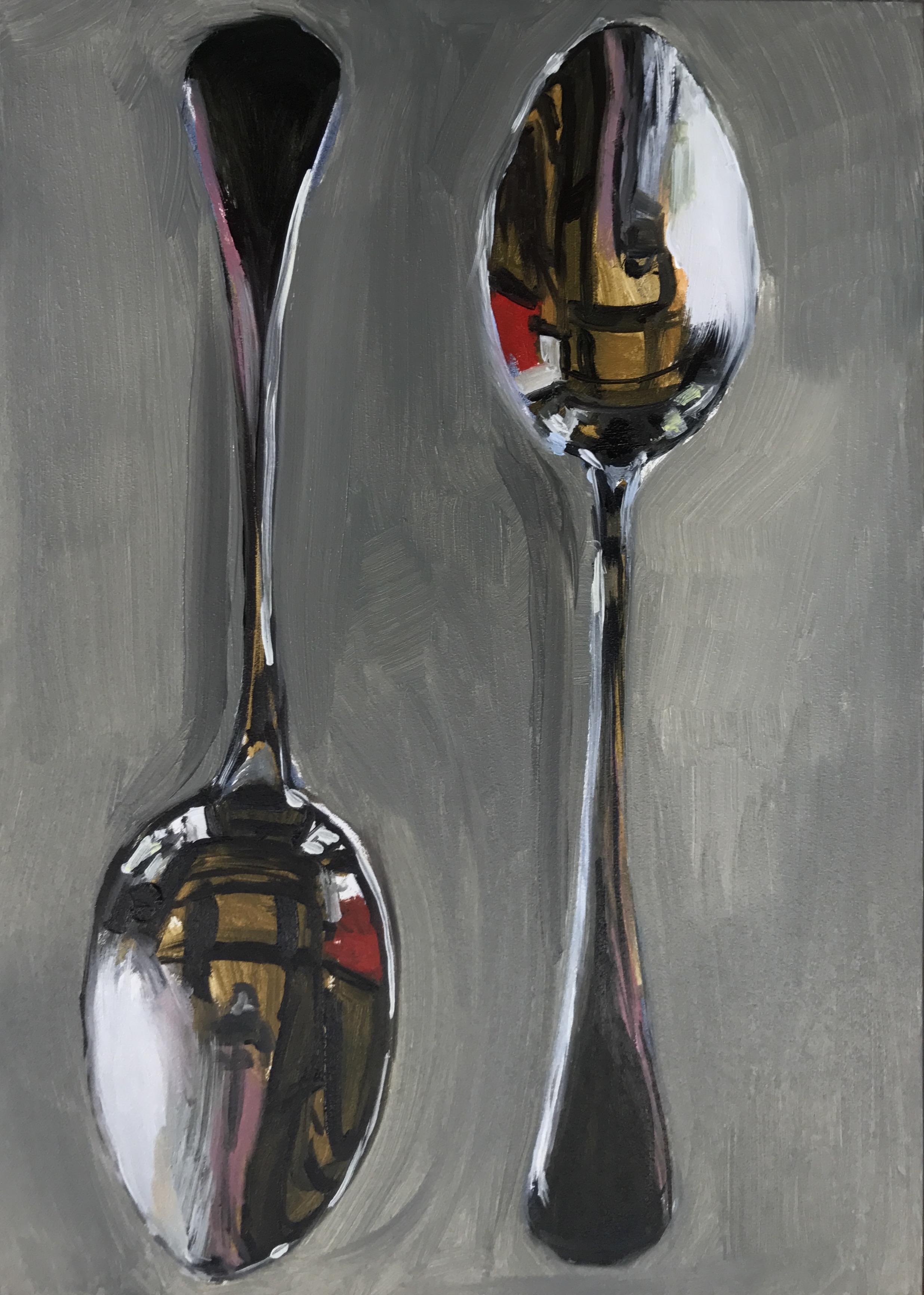 Mirror Spoon Selfie.jpg