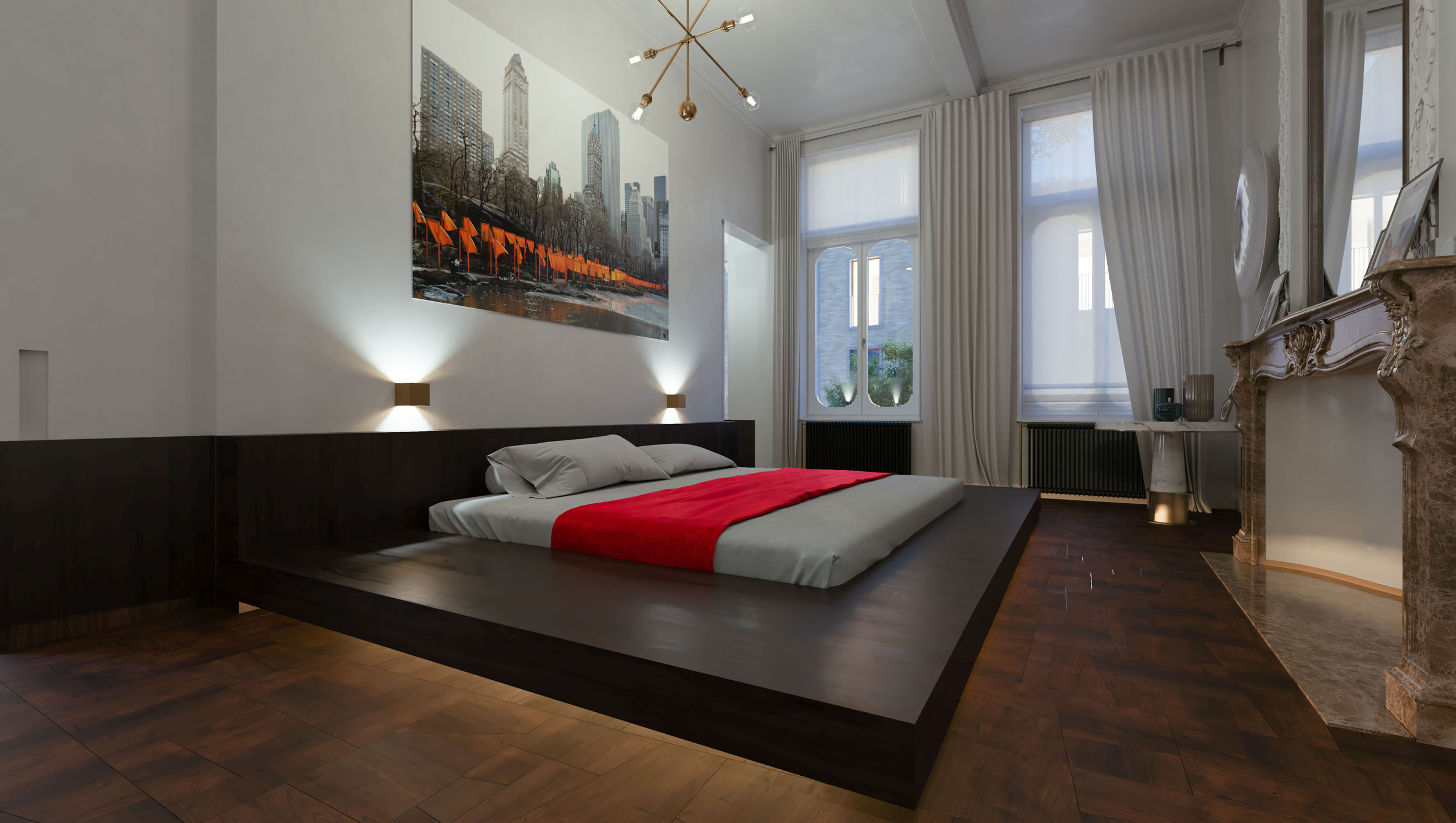 26A_RS_CAM_bedroom_EV.jpg