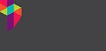 Power Inn Alliance Logo
