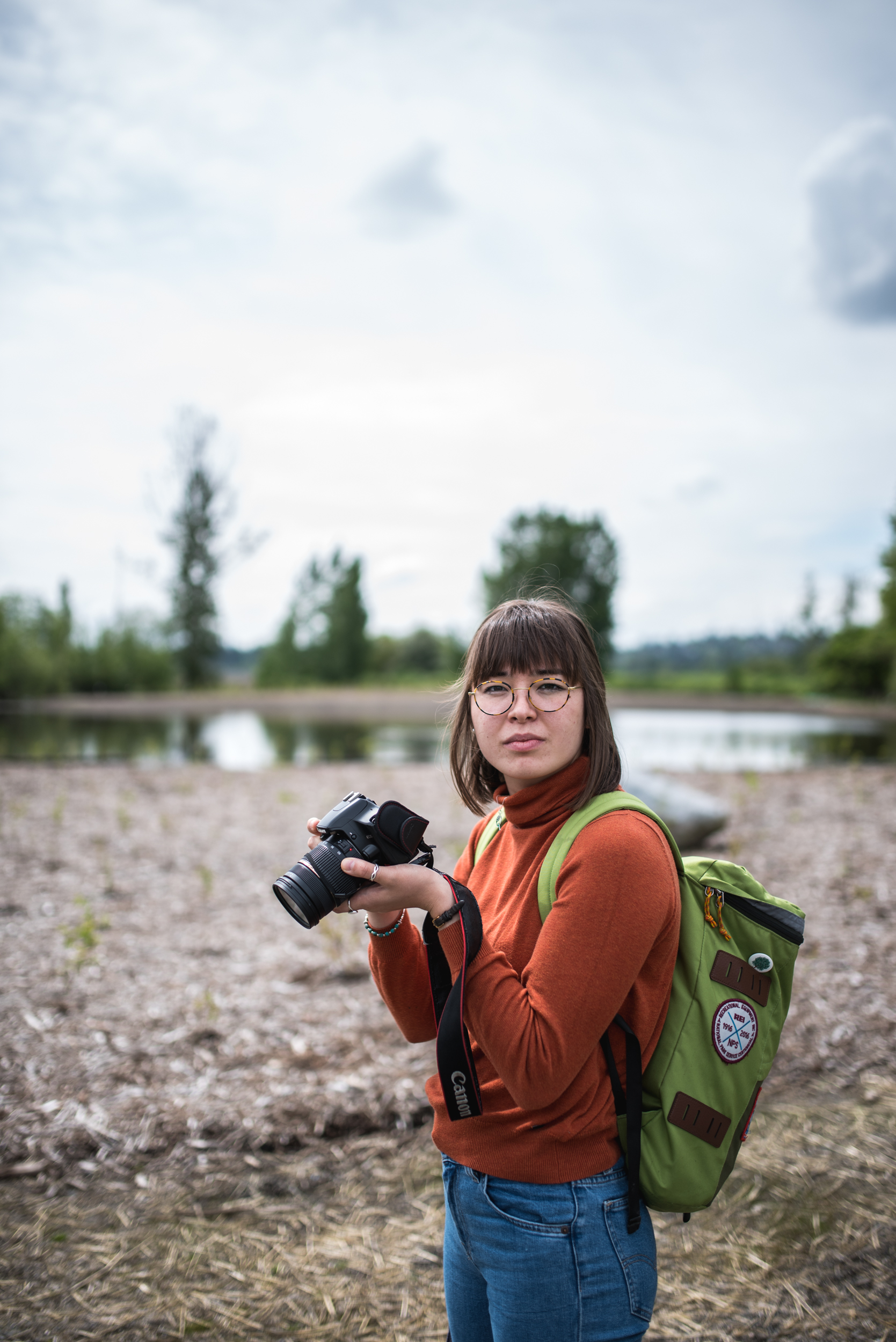 05-18-17 Portraits_4316.jpg
