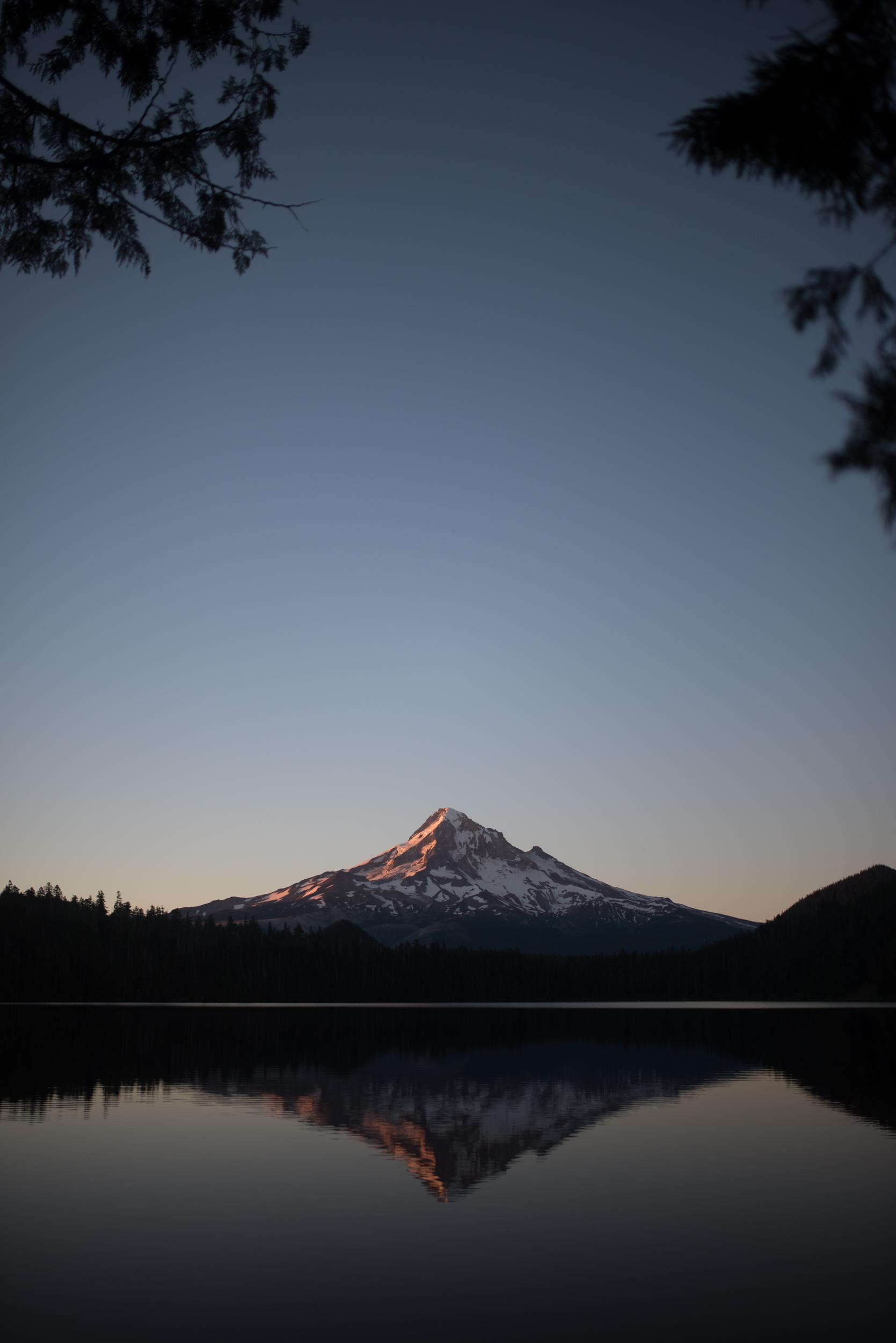 07-22-17 Mt. Hood_0767.jpg