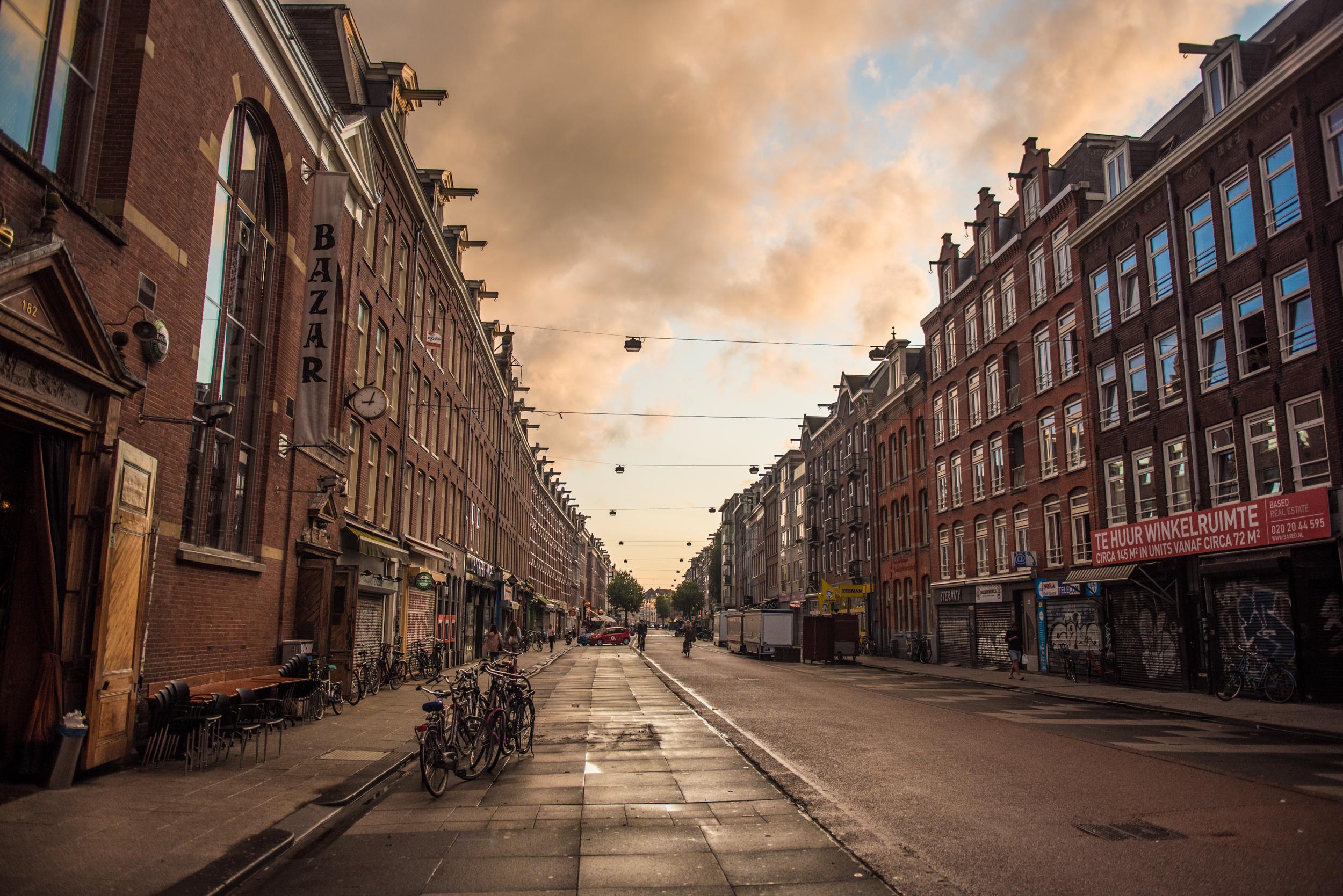 Amsterdam_3402.jpg