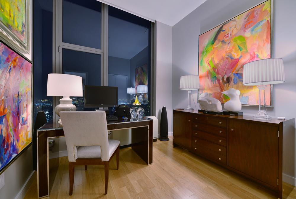 HTOLI+NYC+EmpireStateOfMind+Office-315-06.jpg