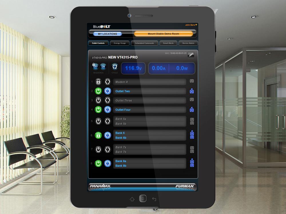 bluebolt-remote-management.jpg