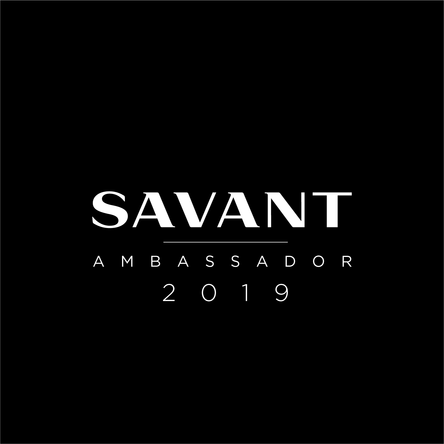 Recognition - We are very excited to become a certified Savant Ambassador. We are honored to have the opportunity to work closely with Savant on new product and give our honest feedback. Home Theater of Long Island strives for excellence on each and every project that we deliver!