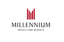 Millennium-Hotels-And-Resorts-Logo-1.png