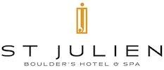 StJulien_logo.jpg