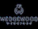 Wedgewood Weddings Website Logo.png