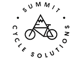summit-cycle.png