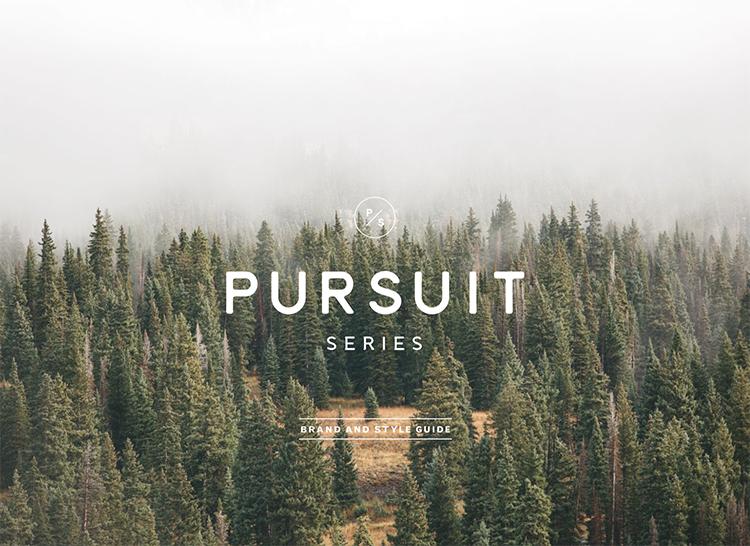 Pursuit-Series-002.png