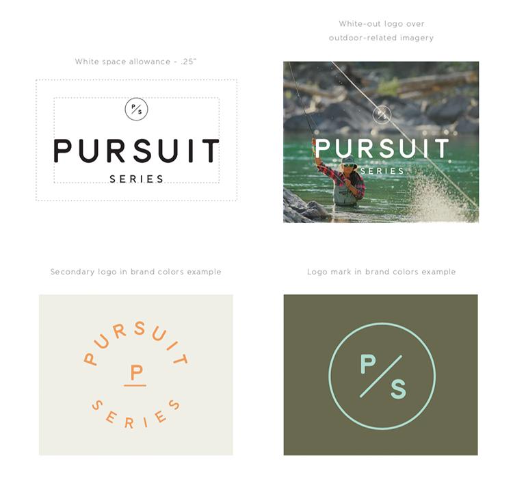 Pursuit-Series-003.png