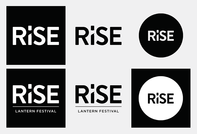 Rise-Festival-001.png
