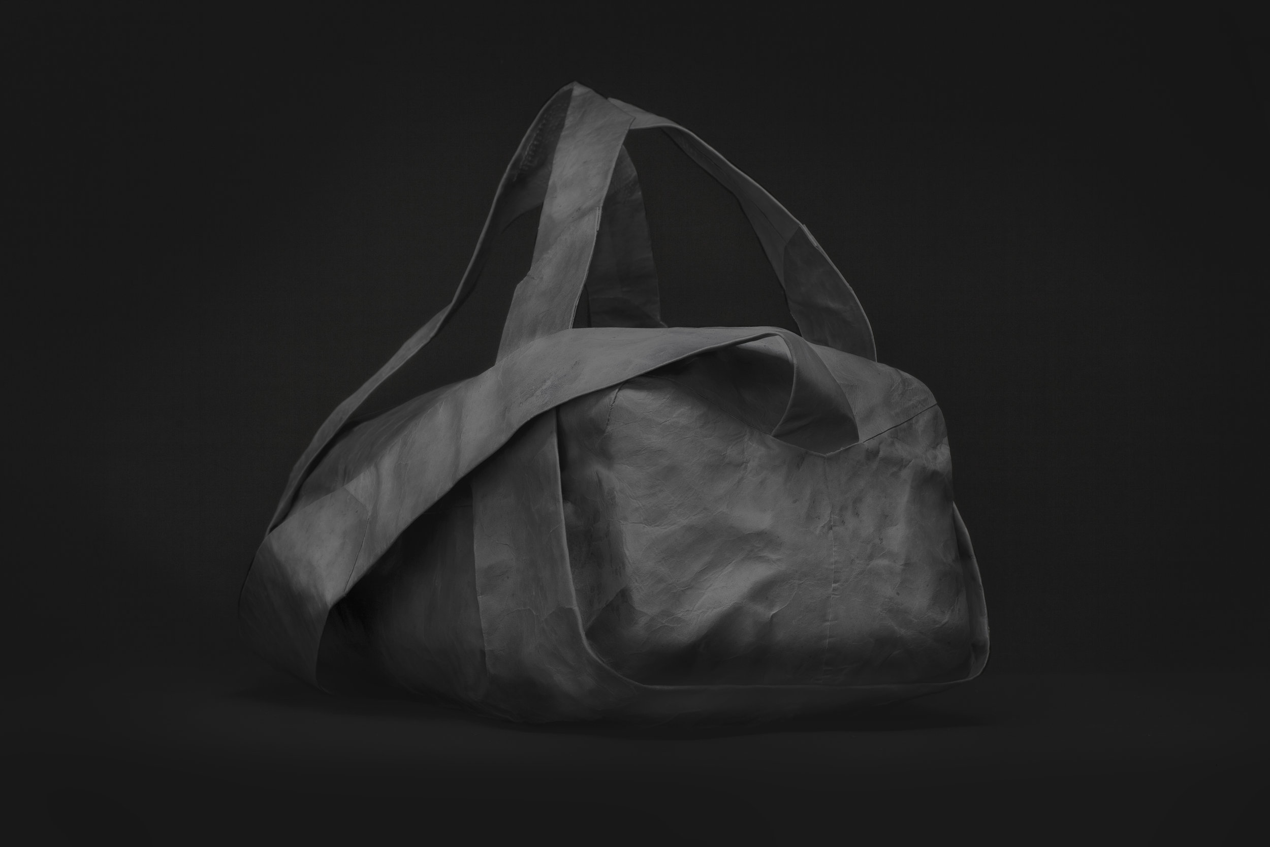 Dyneema® Bonded Leather - Bag.jpg