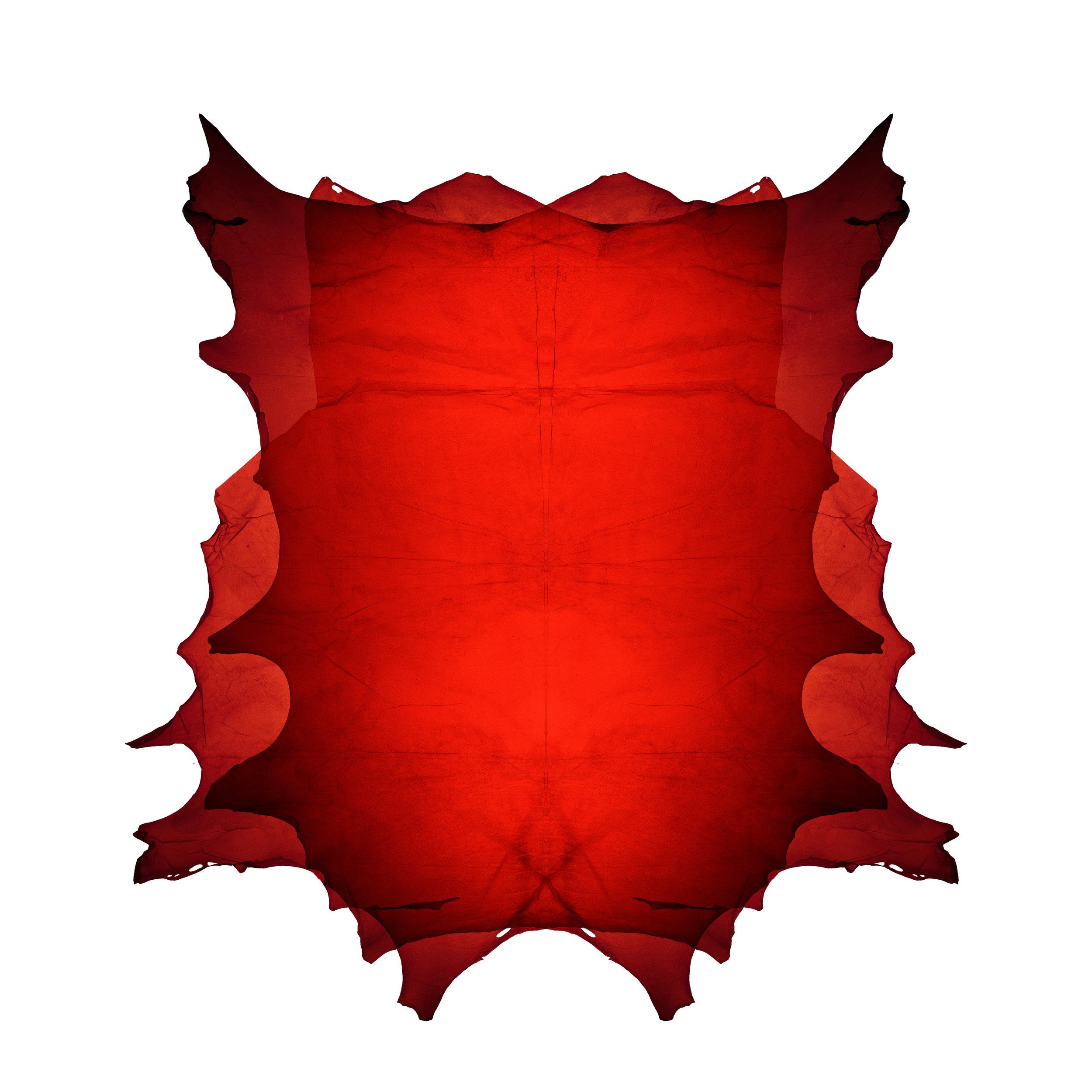 APPARITION - Skin Blood Red.jpg