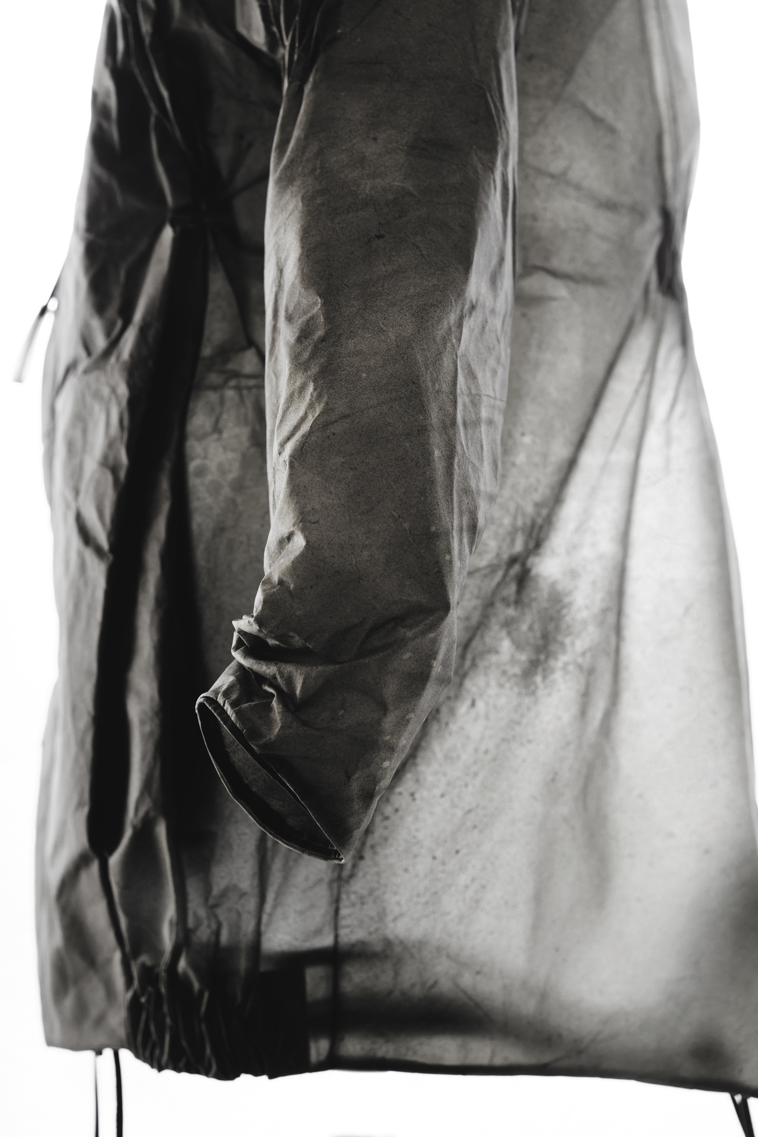 APPARITION - Coat Soft Black Detail 3.jpg