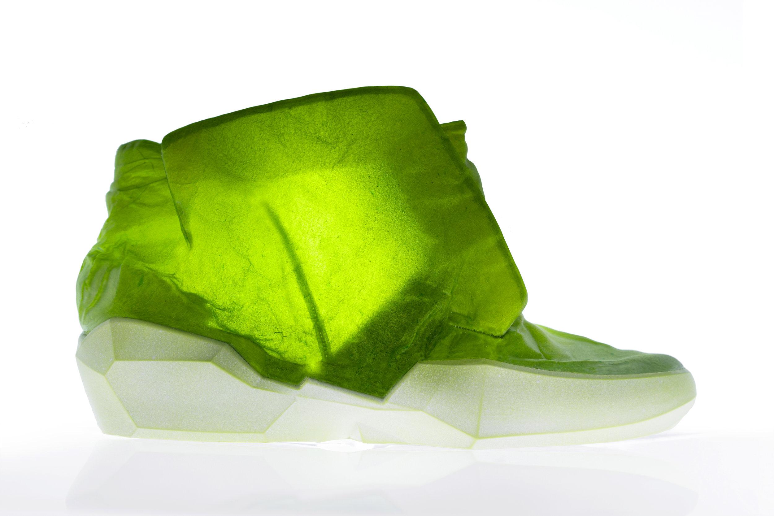 APPARITION - Boot Acid Green Side Glow.jpg