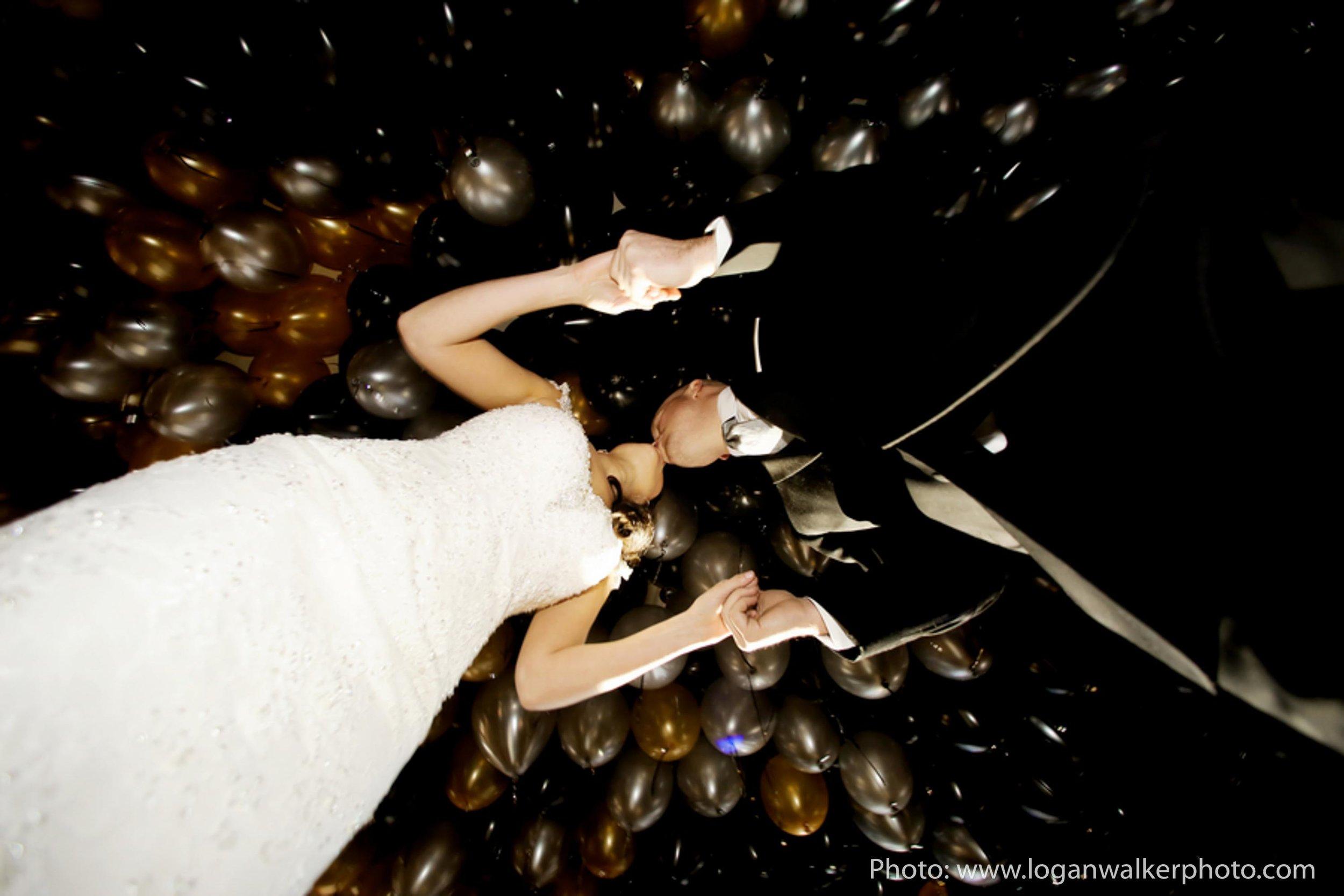 White and Gold Wedding Stein Eriksen Lodge--41.jpg