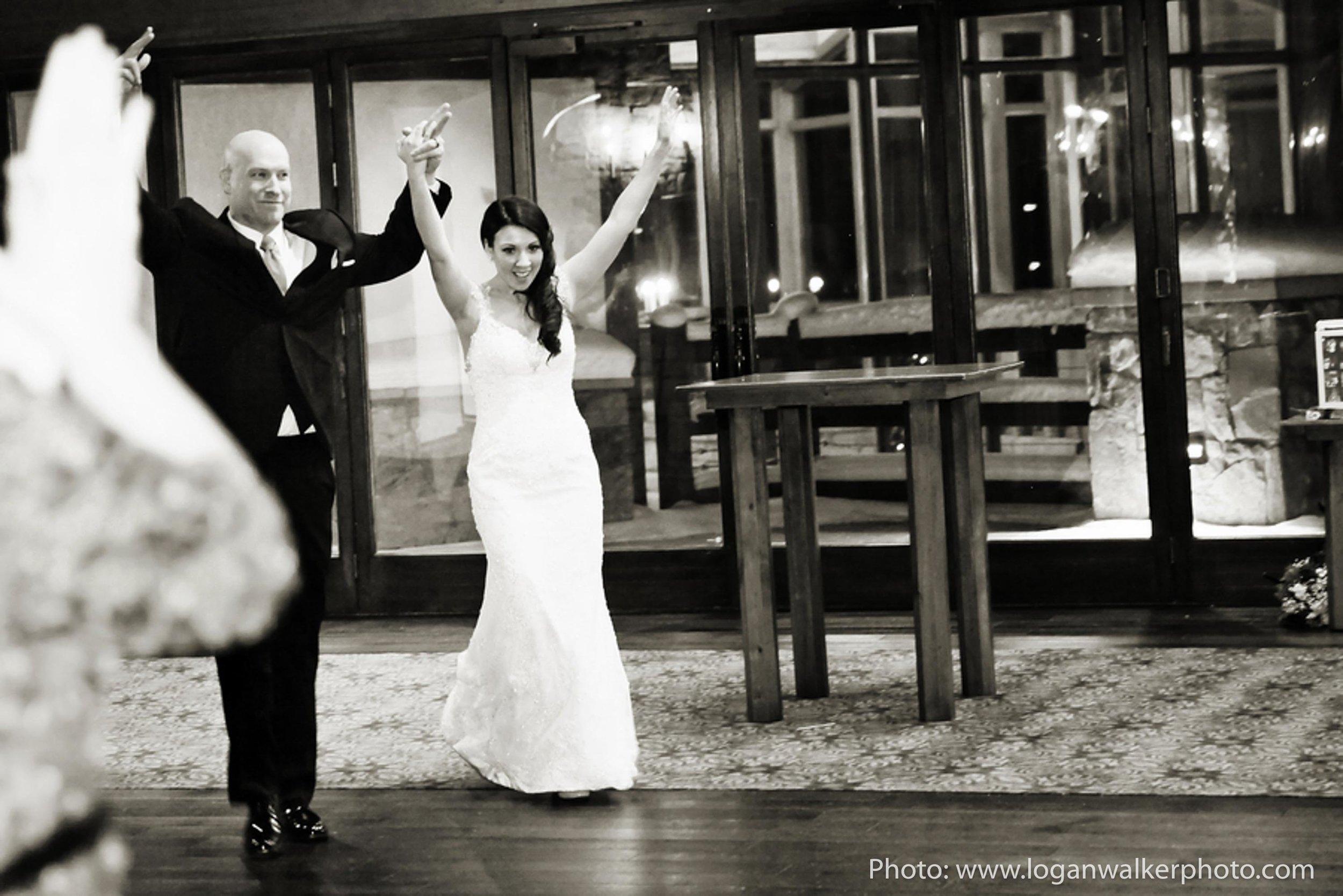 White and Gold Wedding Stein Eriksen Lodge--132.jpg