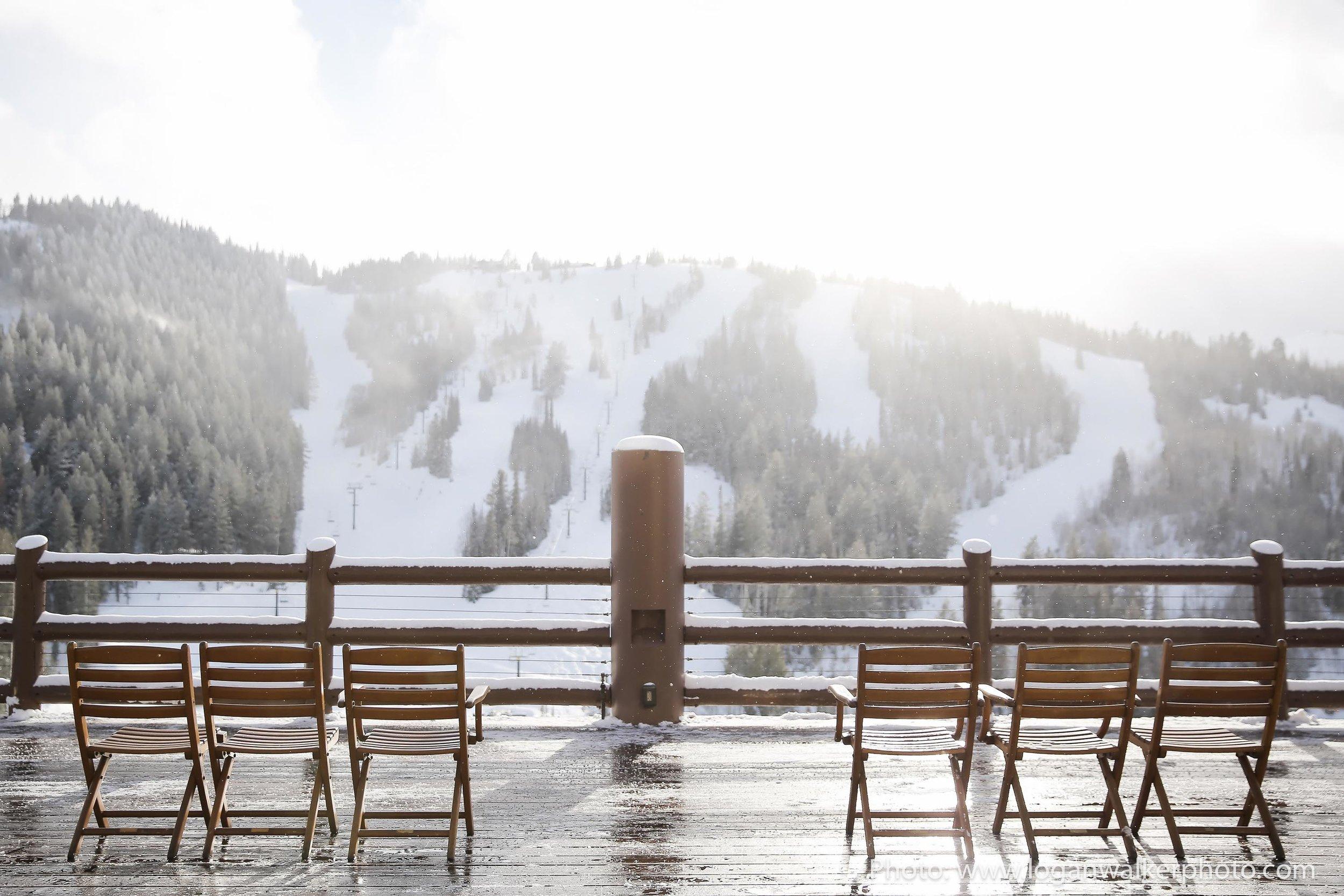 White Winter Wedding Stein Eriksen Lodge-0004.jpg