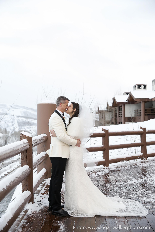 White Winter Wedding Stein Eriksen Lodge-0315.jpg