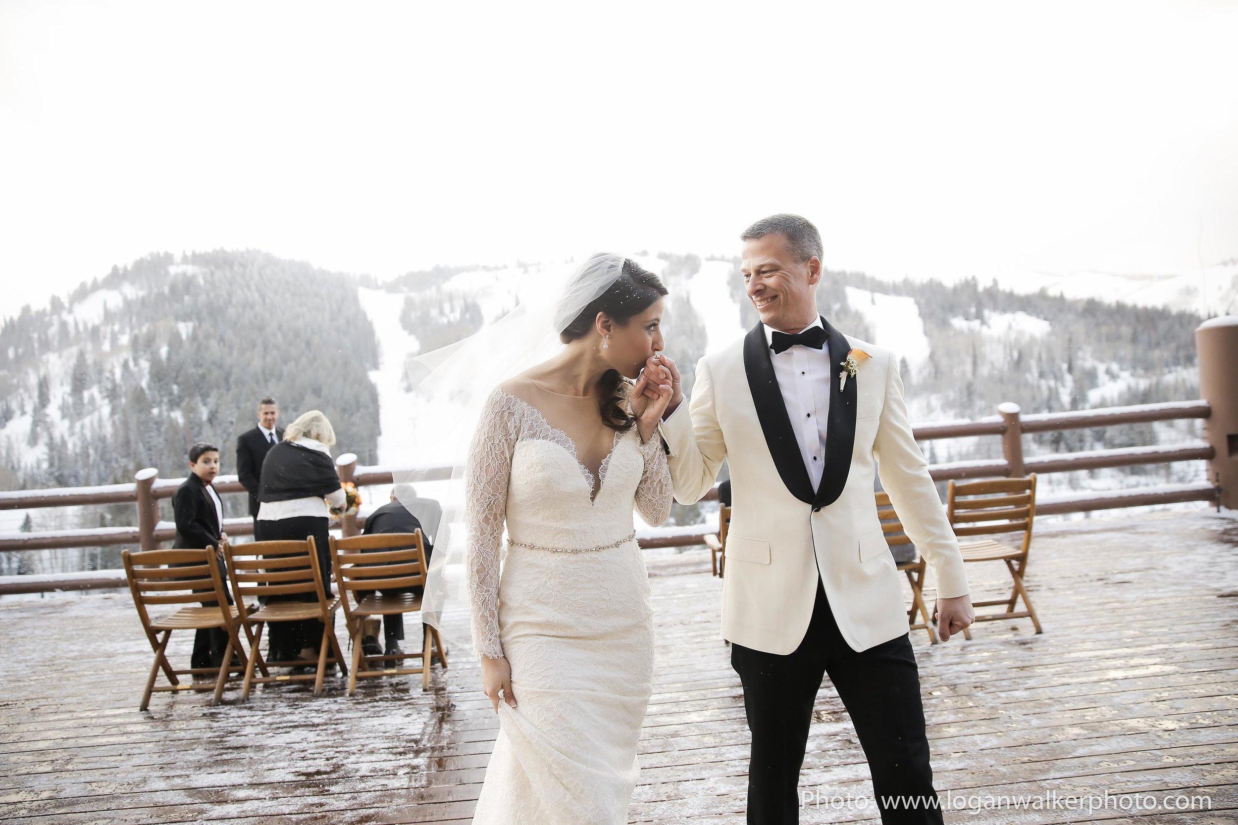 White Winter Wedding Stein Eriksen Lodge-0247.jpg