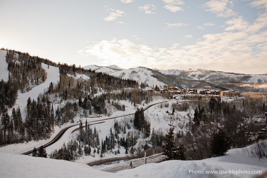 Winter Wedding Stein Eriksen Lodge--31.jpg
