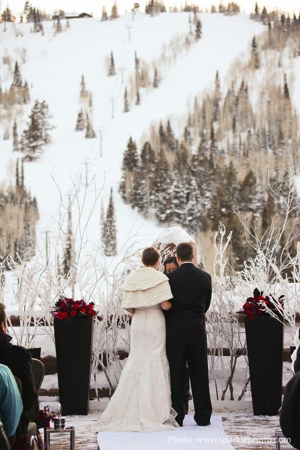 Winter Wedding Stein Eriksen Lodge--44.jpg