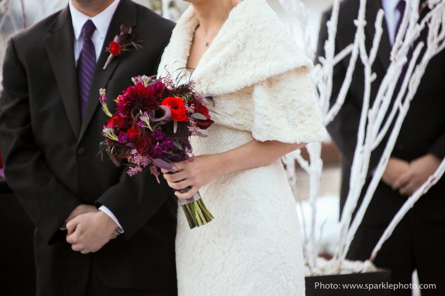 Winter Wedding Stein Eriksen Lodge--47.jpg