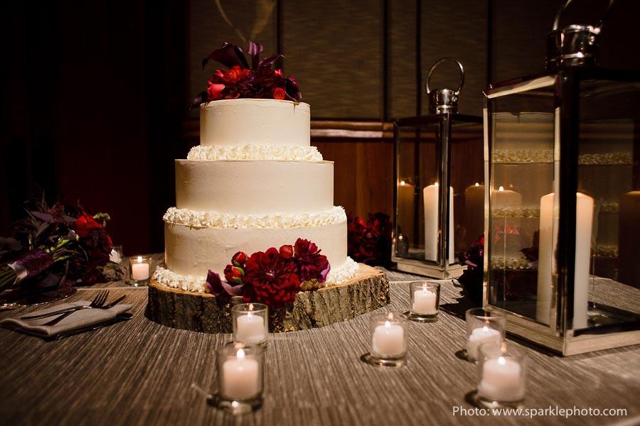 Winter Wedding Stein Eriksen Lodge--71.jpg
