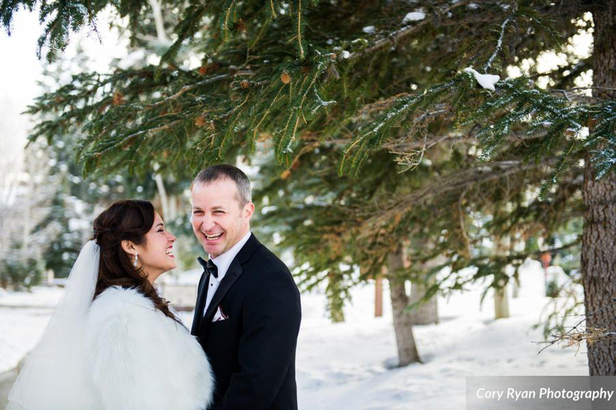 romantic winter wedding stein eriksen lodge-47.jpg