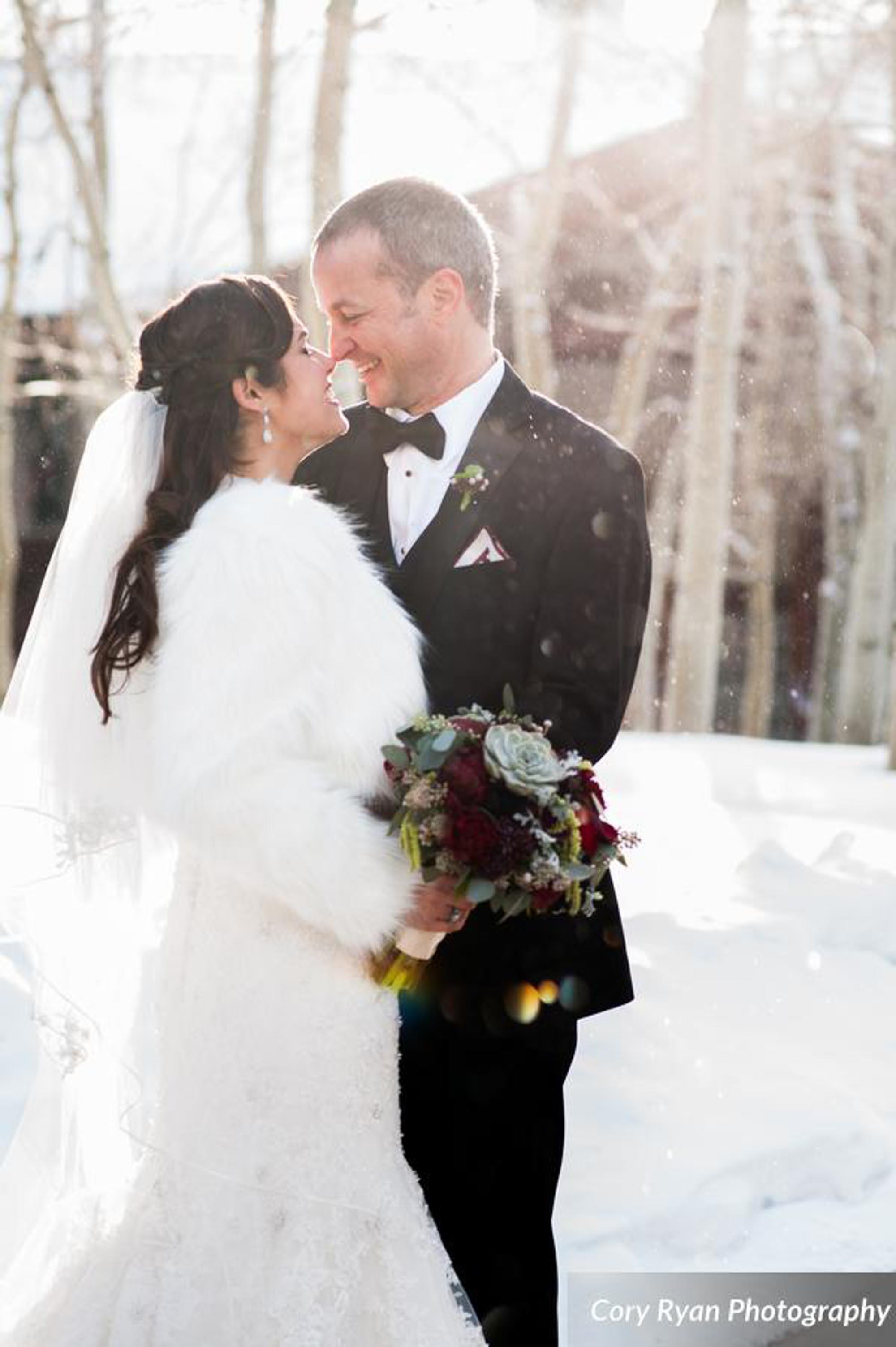 romantic winter wedding stein eriksen lodge-62.jpg