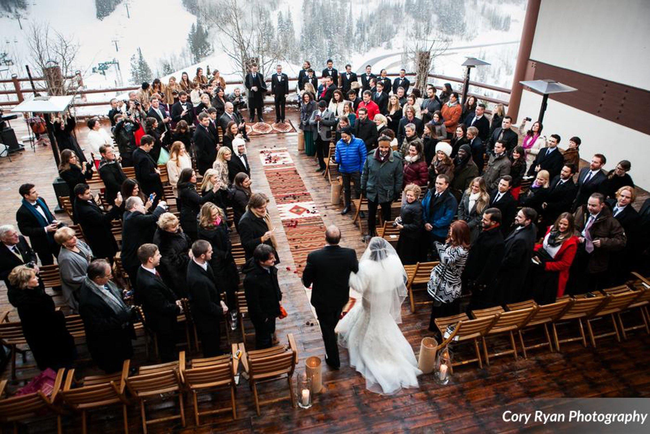 romantic winter wedding stein eriksen lodge-83.jpg