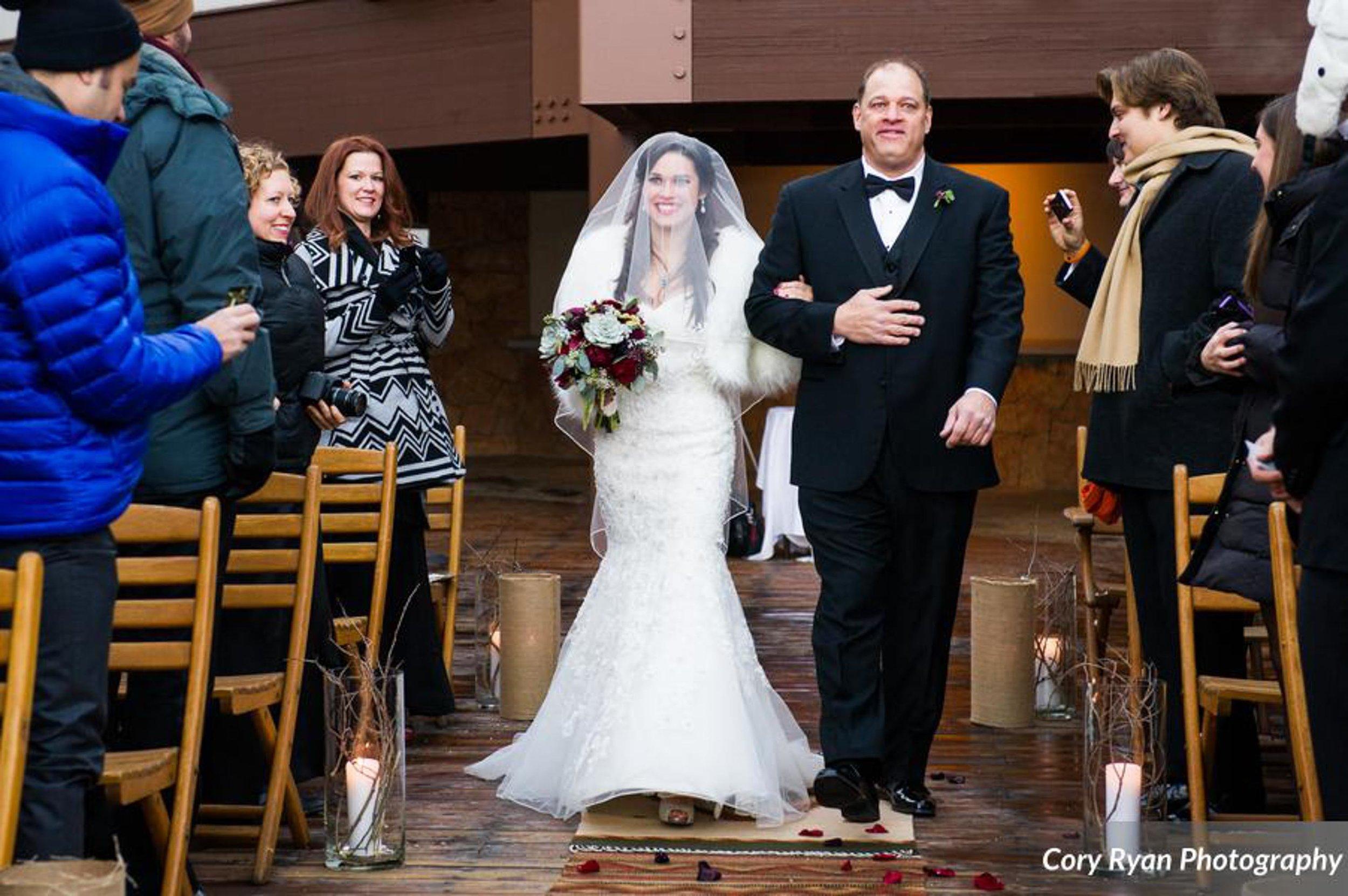 romantic winter wedding stein eriksen lodge-84.jpg