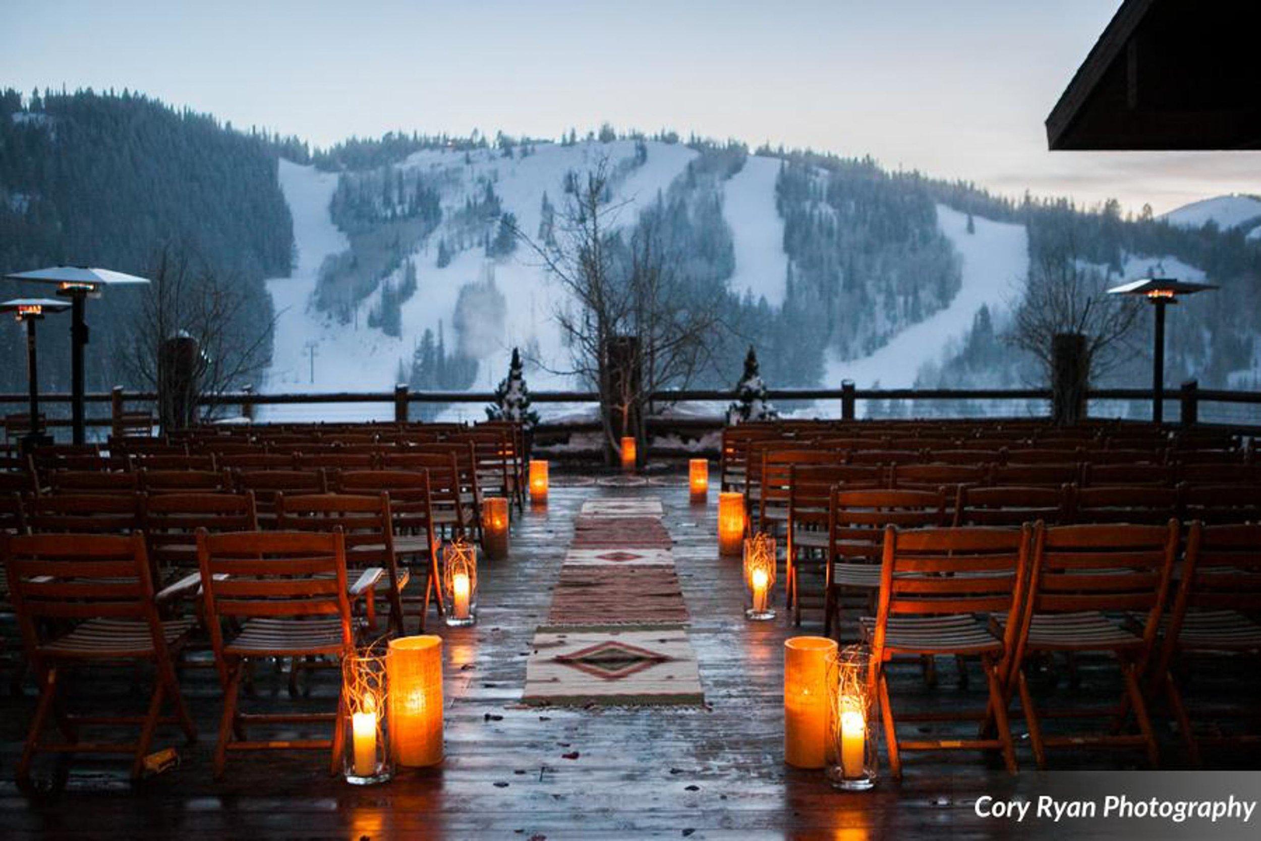 romantic winter wedding stein eriksen lodge-98.jpg