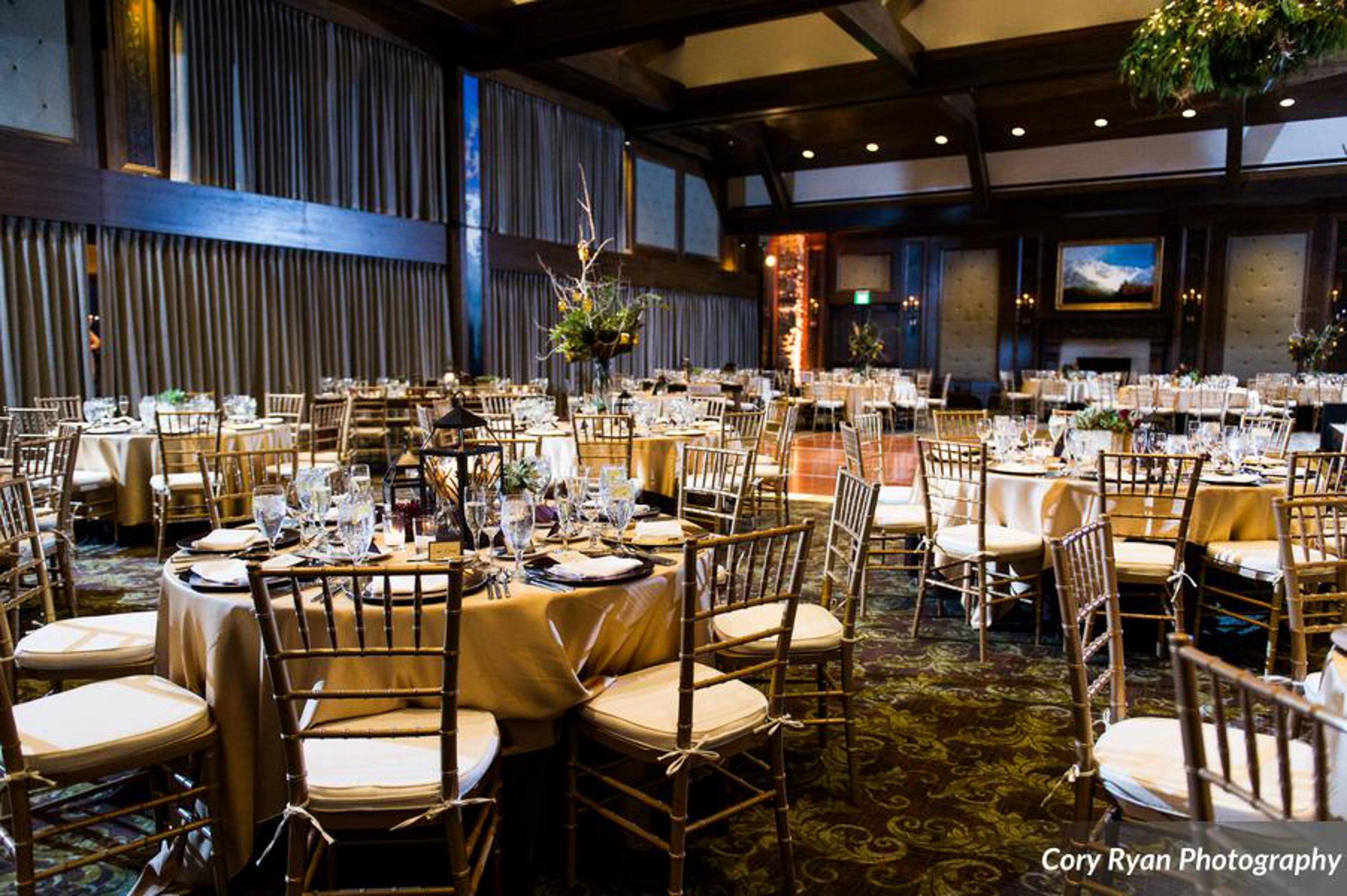 romantic winter wedding stein eriksen lodge-119.jpg