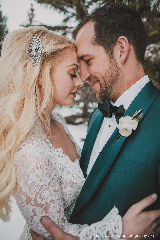 Stein Eriksen Lodge Winter Weddings--8.jpg