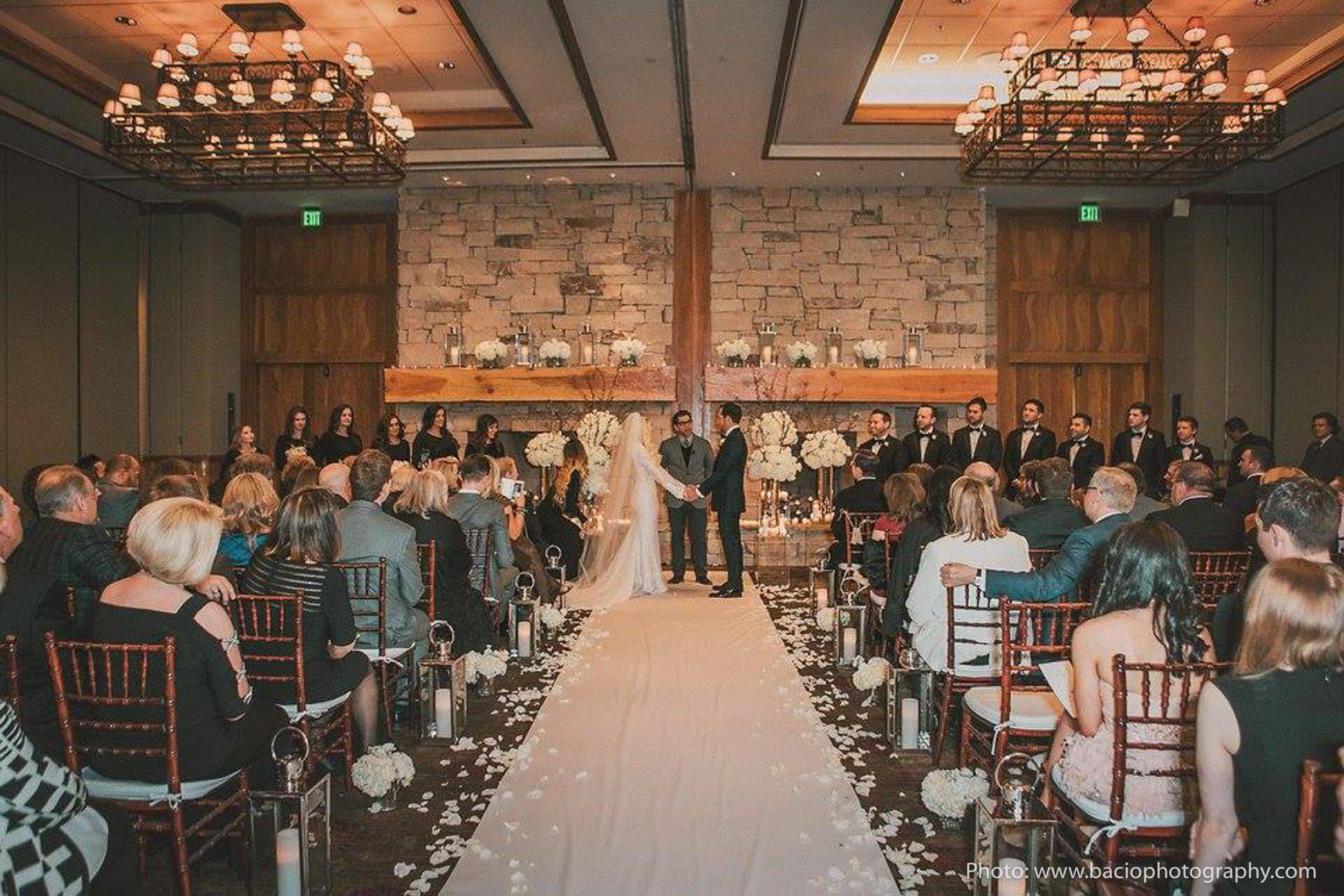 Stein Eriksen Lodge Winter Weddings--16.jpg