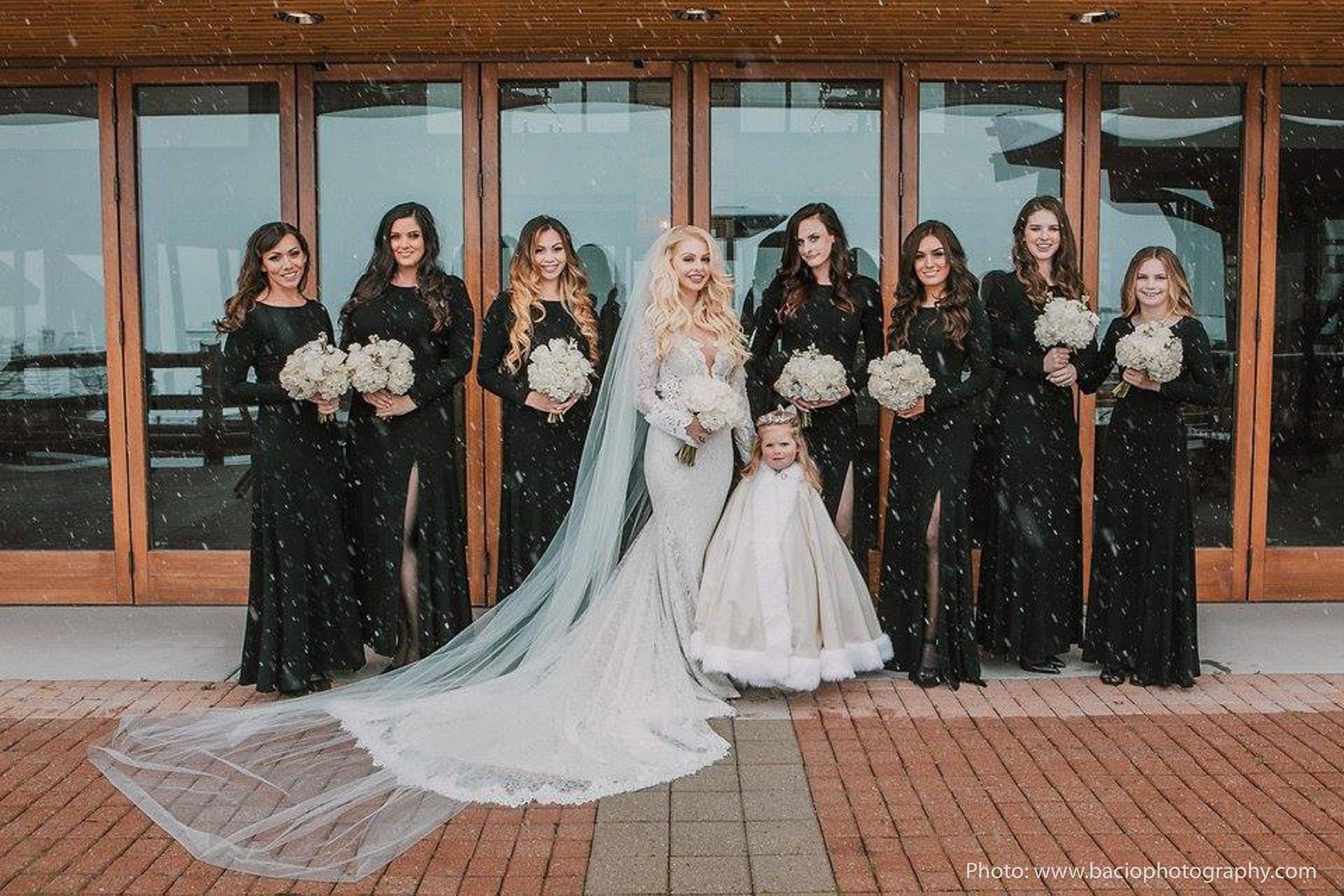 Stein Eriksen Lodge Winter Weddings--20.jpg