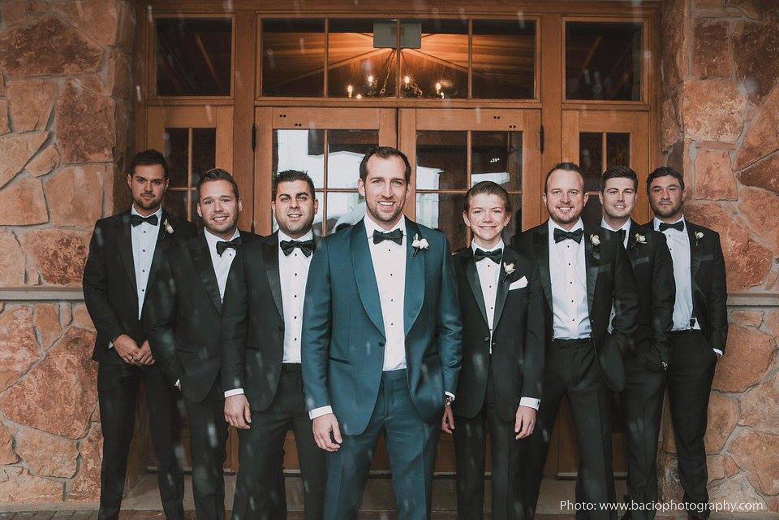 Stein Eriksen Lodge Winter Weddings--22.jpg