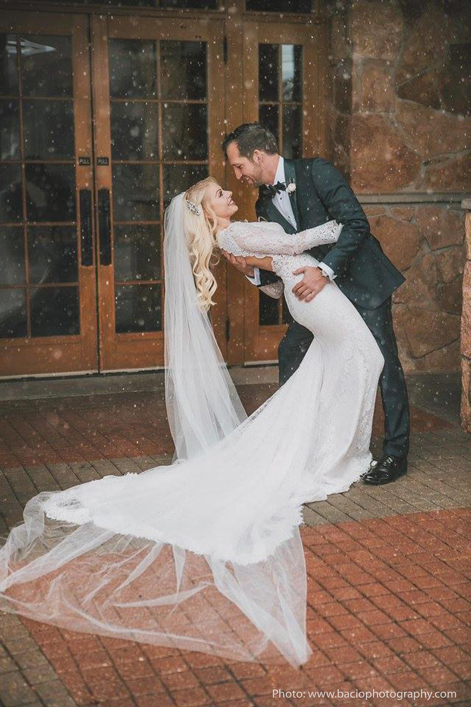 Stein Eriksen Lodge Winter Weddings--23.jpg