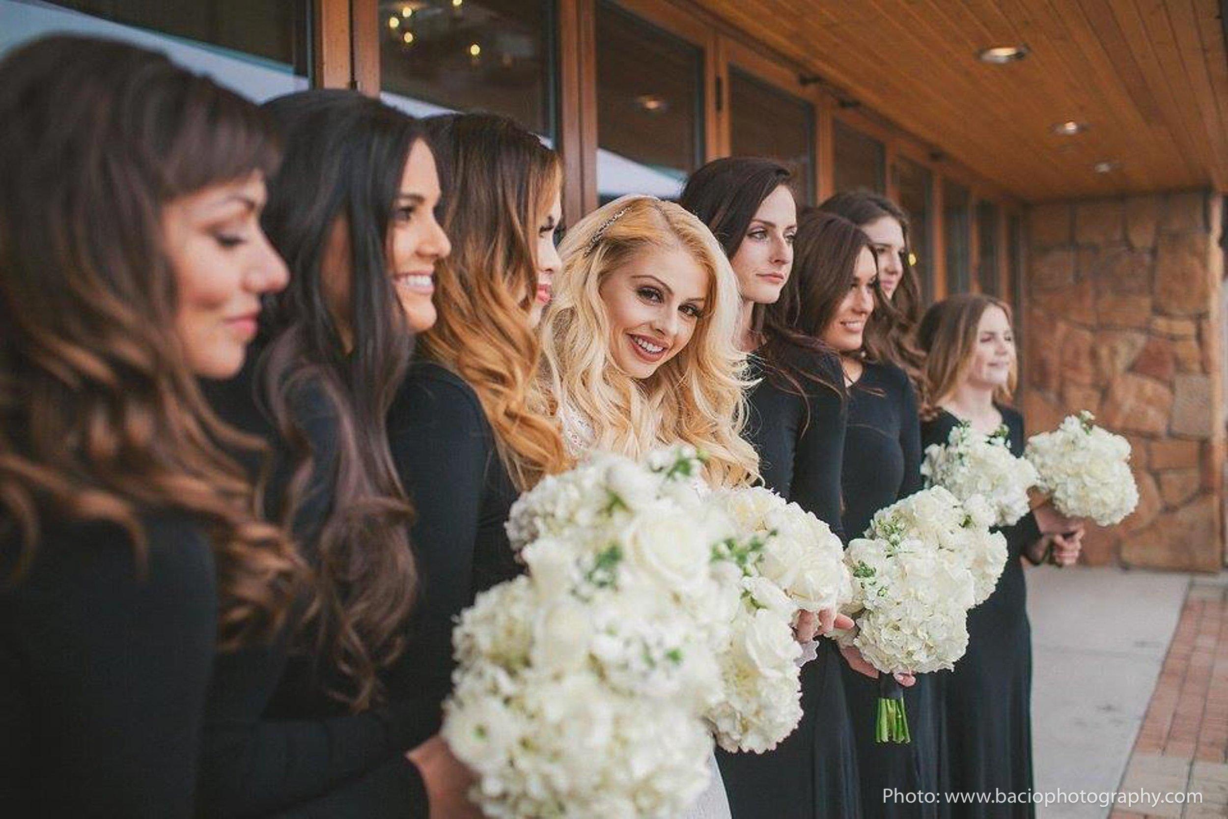 Stein Eriksen Lodge Winter Weddings--33.jpg