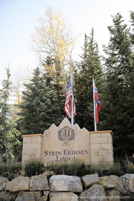 Fall Weddings Park City Stein Eriksen Lodge-0001.jpg