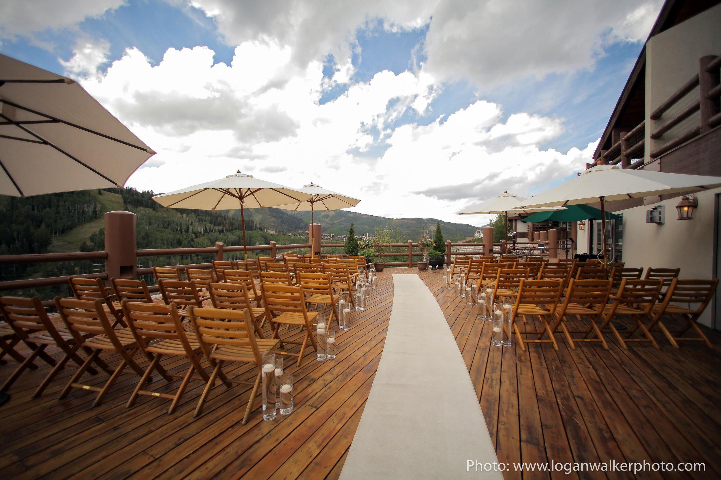 Fall Weddings Park City Stein Eriksen Lodge-0175.jpg