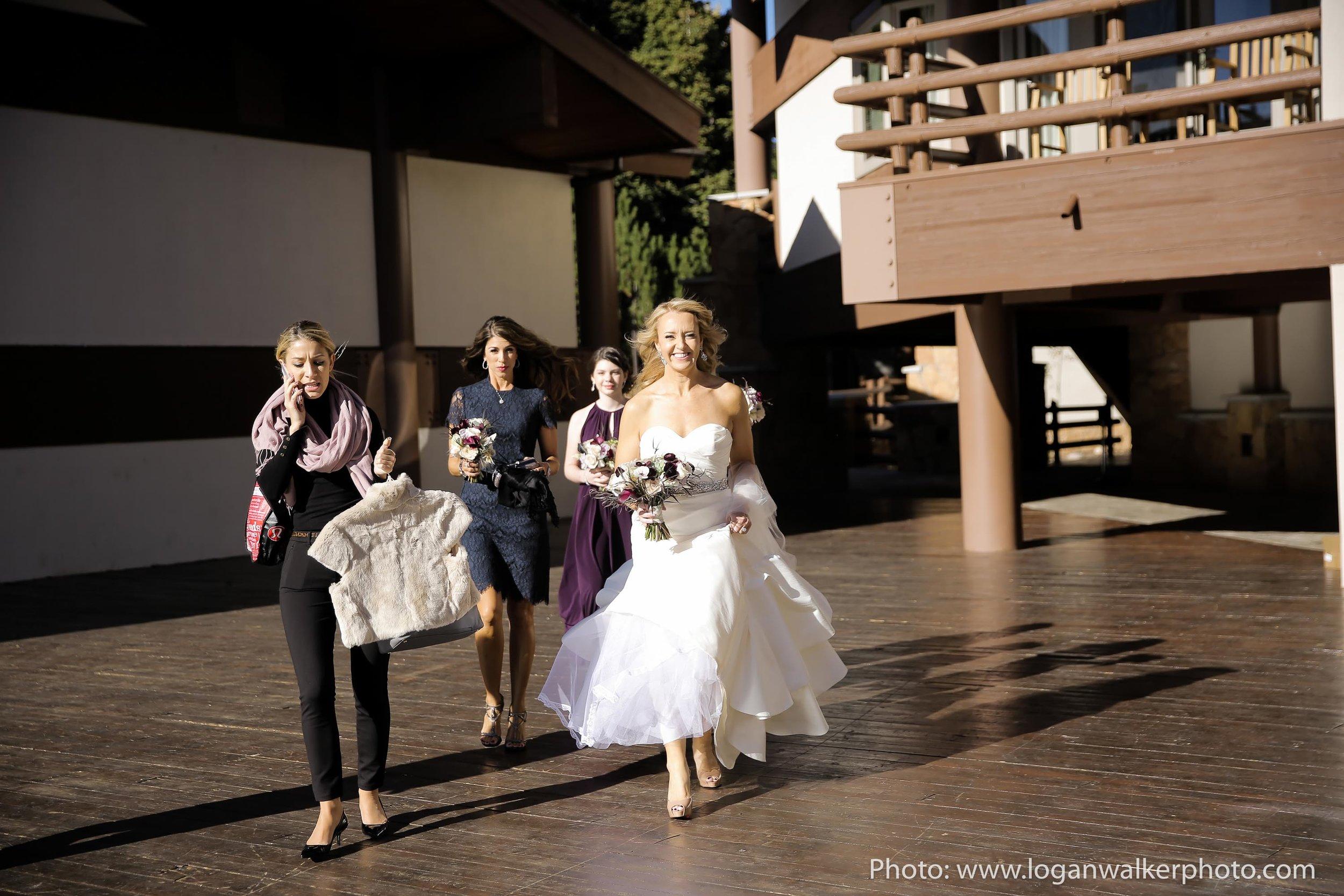Fall Weddings Park City Stein Eriksen Lodge-0264.jpg