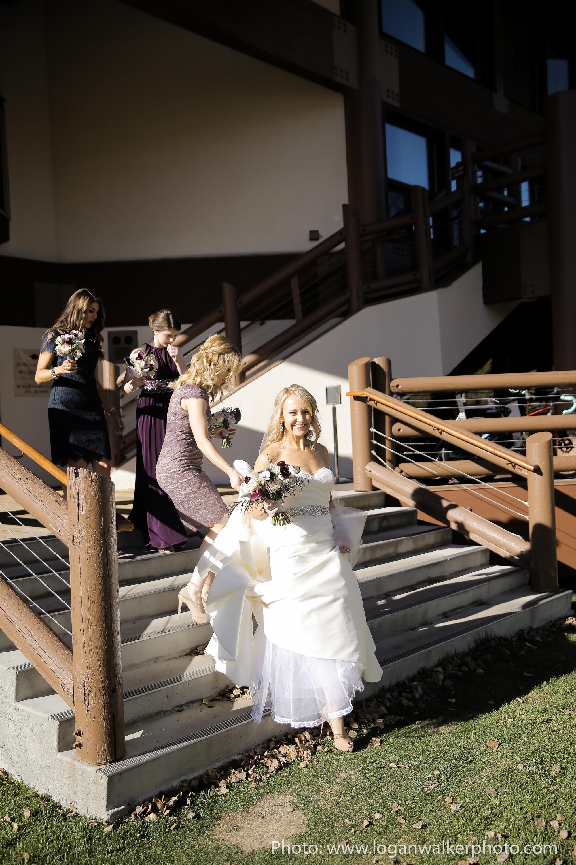 Fall Weddings Park City Stein Eriksen Lodge-0267.jpg
