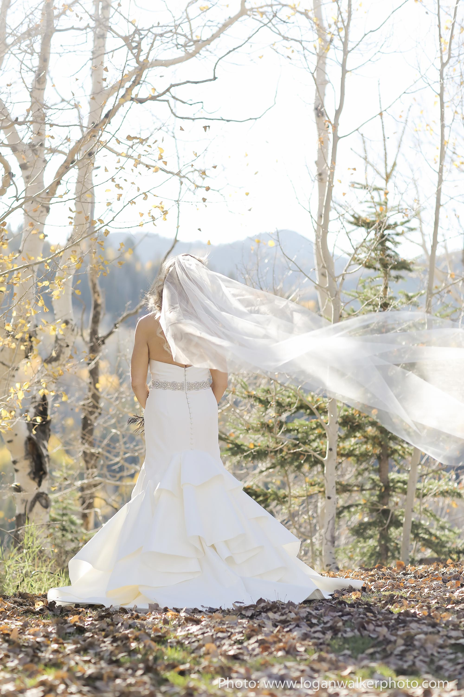 Fall Weddings Park City Stein Eriksen Lodge-0318.jpg