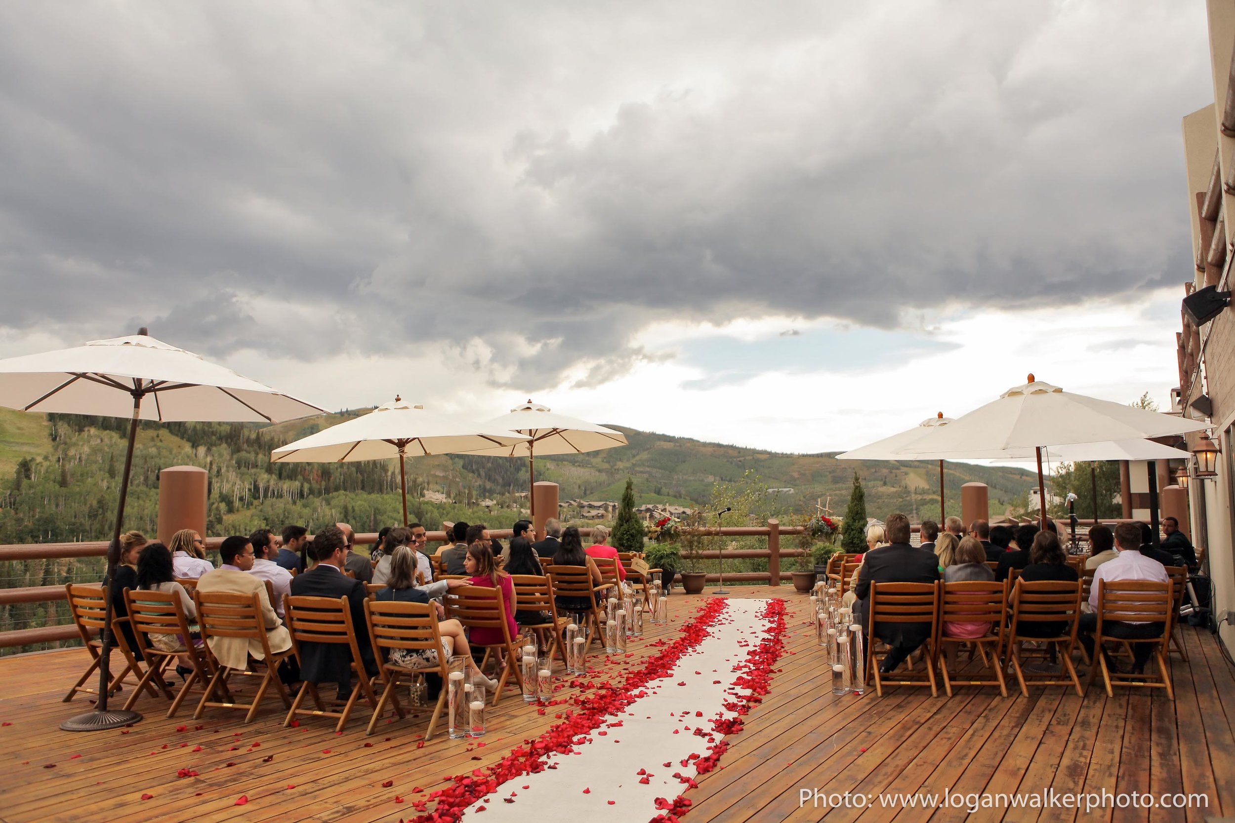 Fall Weddings Park City Stein Eriksen Lodge-0368.jpg